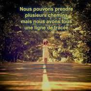 Beaux proverbes
