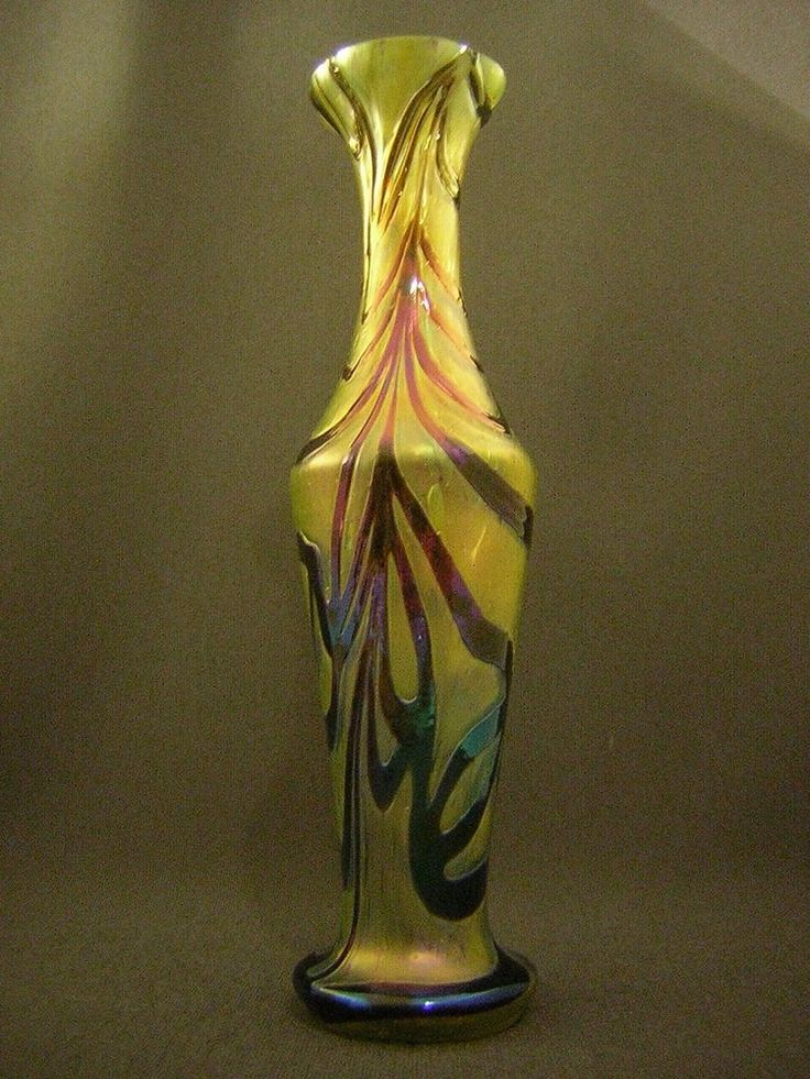 111 best images about vase wave on pinterest antiques. Black Bedroom Furniture Sets. Home Design Ideas