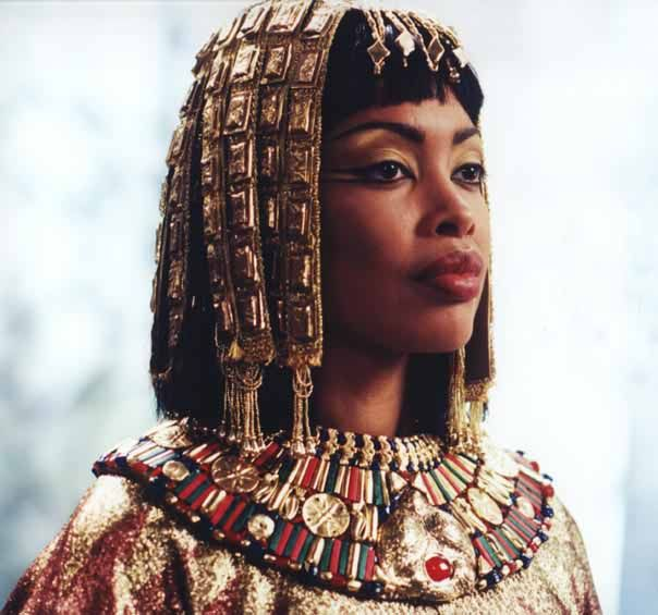 cleopatra pictures real | The Real Cleopatra Pictures The real face of cleopatra
