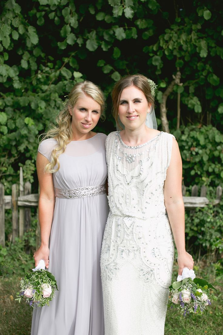 188 best 1920s wedding dresses style images on pinterest a jenny packham gown and gypsophila in her hair for a relaxed and rustic english country garden wedding ombrellifo Choice Image