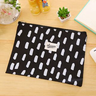 Aliexpress.com : Buy new A4 Oxford Fabric File Folder Bag Office Supplies Organizer Bag Cartella Documenti Archivador Documentos Document Organizer from Reliable a4 copy paper suppliers suppliers on Twiter's School