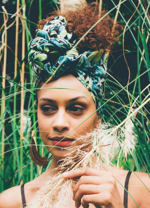 Turbante afro, turbante afro comprar, turbante aramado, turbante aramado comprar, moda afro, xongani, turbante negra, turbantes afros comprar - G. Offer