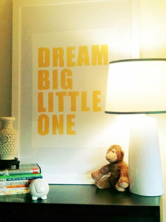 Best Framed Nursery Wall Art Contemporary - Wall Art Design ...