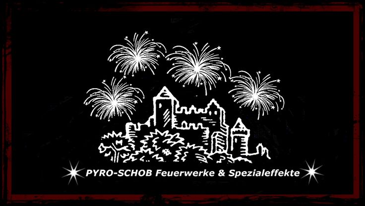 new logo pyro-schob-shop