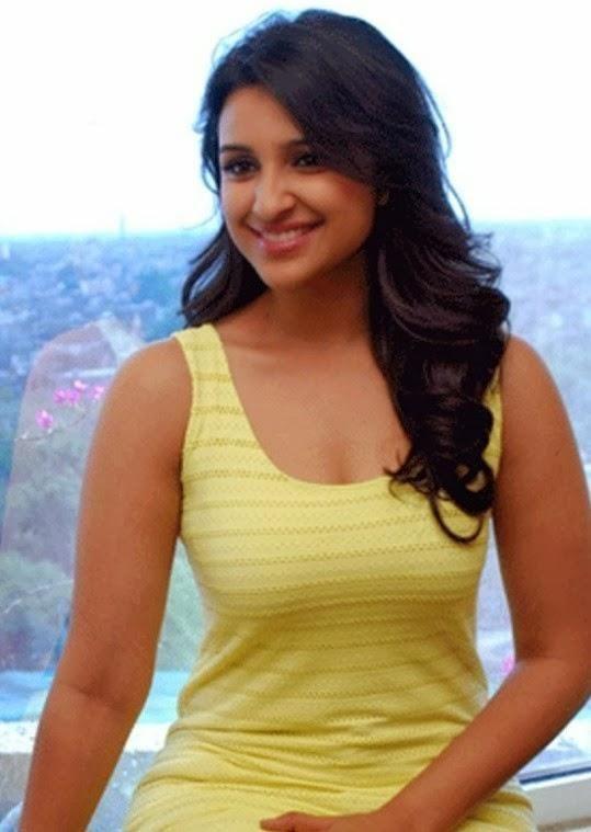 Indian Porn Actress Photos