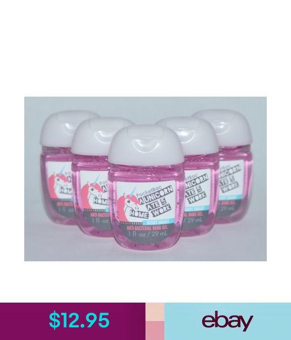 Bath Body Works Hand Sanitizers Health Beauty Bath Body