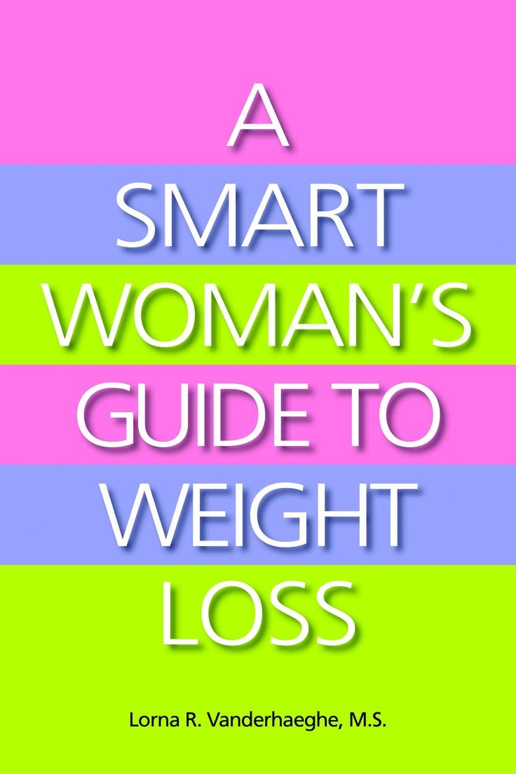Vegetarian protein shake weight loss