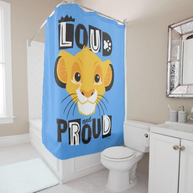 Create Your Own Shower Curtain Zazzle Com Custom Shower