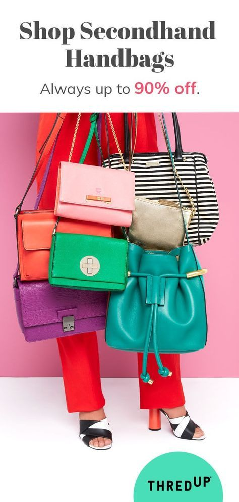 347198c8fda All our bags are hand-checked for quality and authenticity so all you have  to worry about is which color to buy.