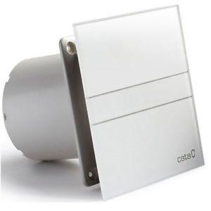 ventilator badezimmer tolle bild der baaffaaeccbeefbe cata sen