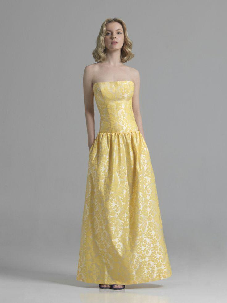 Le Spose Di Elena   Bridal Atelier   Collection Coctail