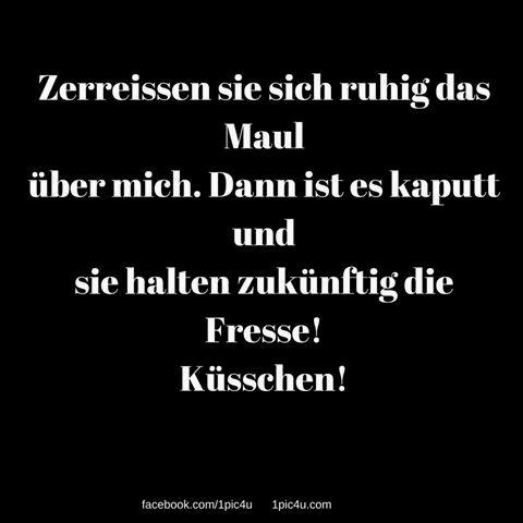 1pic4u #lmao #fail #funnypictures #claims #schwarzerhumor #lachen #derlacher #zitat #epic
