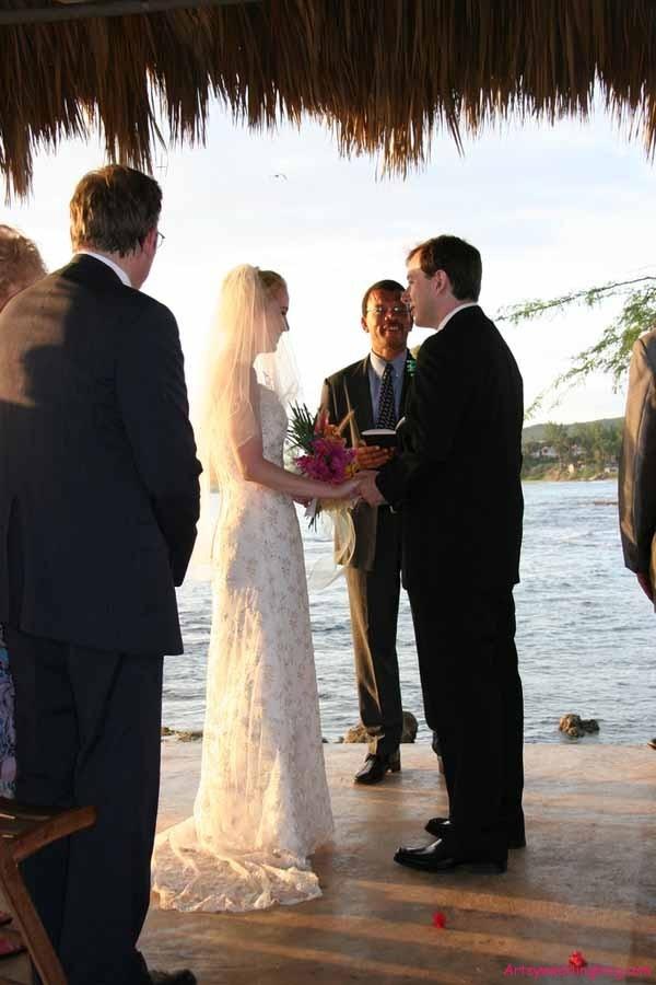 Destination Wedding Ideas Cheap VenuesCheap