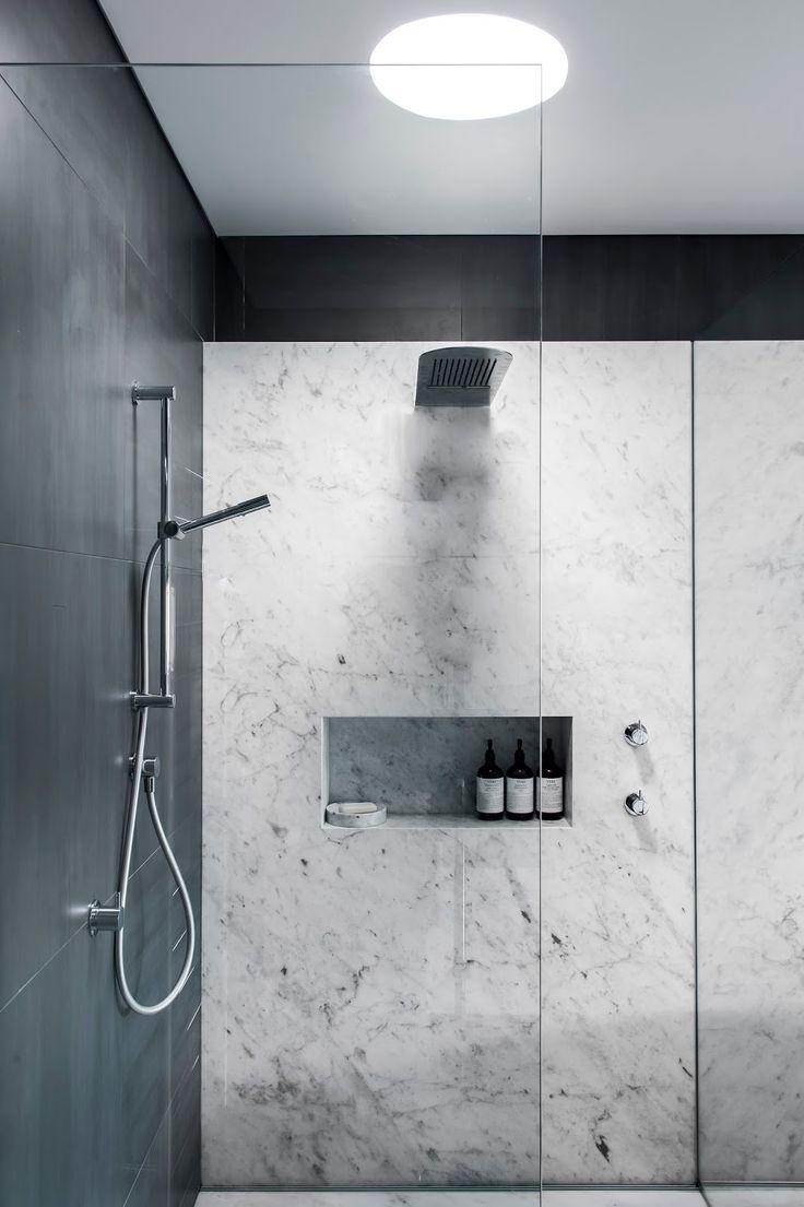 Minosa new minosa bathroom design resort style ensuite - Minosa Design Understated Elegance Creates A Stunning Bathroom