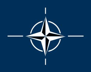 NATO has warned that in the future any cyber attack against a member state could trigger a military response according to the mutual defence clause.