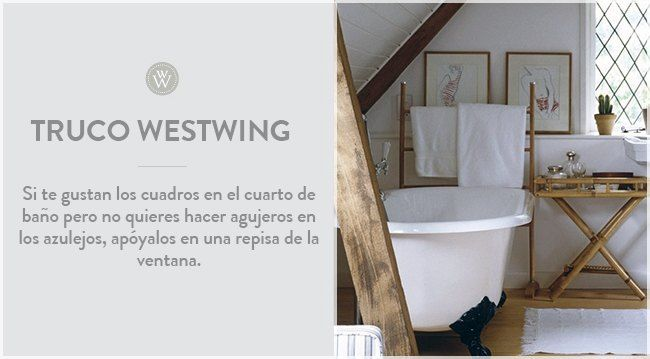 De Baño Westwing decoracion #westwings  Muebles De Baño Westwing