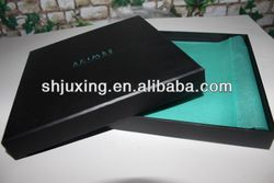 Wholesale Cheap Dress Shirt Box - Buy Dress Shirt Box,Dress Shirt Box For Sale,Wholesale Shirt Boxes With Lid Product on Alibaba.com
