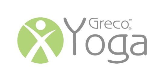 Yoga classes are now being being held at Greco Colonnade.  We have arranged for classes at 11am Tuesdays, and Thursdays, 1pm Wednesdays as well as Monday through Thursday at 6:30pm.