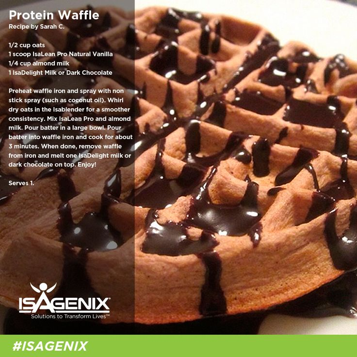 194 Best Images About Isagenix Recipes On Pinterest
