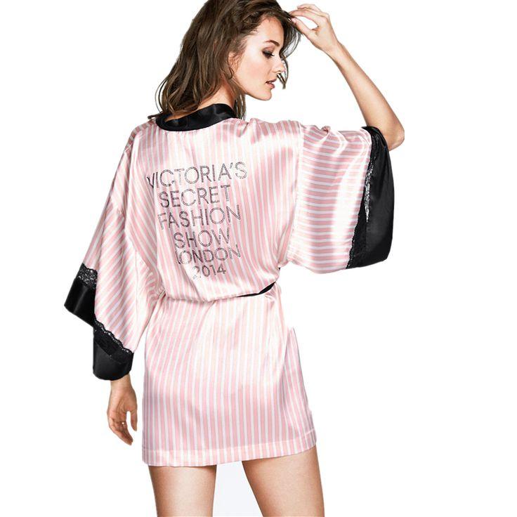 2015ピンクショートシルク着物ローブサテン着物ローブ用女性シルクドレッシングガウン結婚式介添人スパバスローブため女性