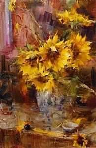 114 Best Laura Robb Images On Pinterest Art Floral