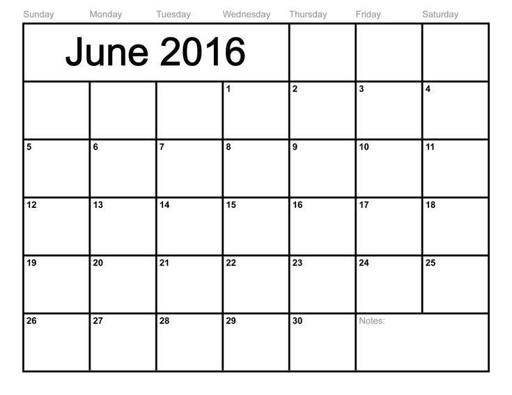 Schedule Print Acurnamedia