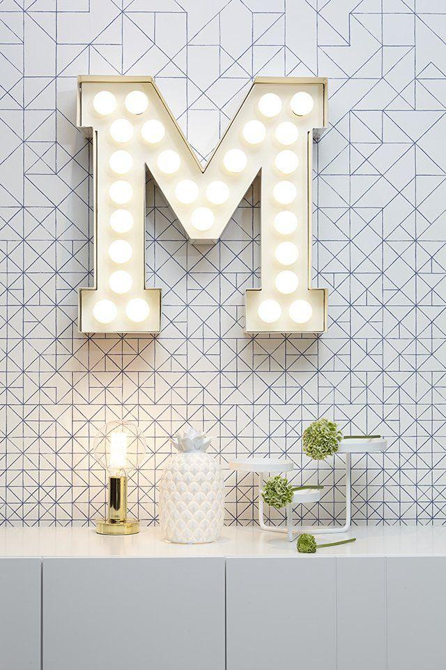 17 meilleures id es propos de cadre lumineux sur pinterest tableau lumineux d cor de. Black Bedroom Furniture Sets. Home Design Ideas