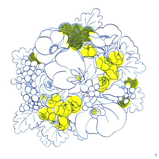 — 中野咲子のポートフォリオ — loftwork.com