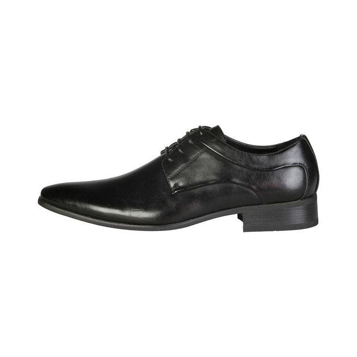 Zapatos para hombre de Versace 1969. Mejora tu look. (Versace 1969 Shoes for Men. Improve your look).