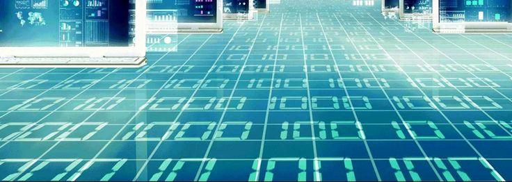 Computersupport und -Dienste/ System Service / Hardware Service / Datensicherung / Datenrettung / Abhol-und Bringservice / Unterstützung vor Ort