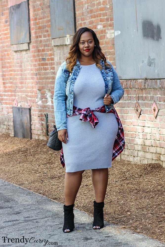 Trendy Fashionable 11 13 Year Old Ethnic Multi Cultural: Plus Size Fashion & Style Blog