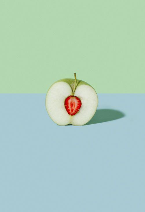 appelstraberry