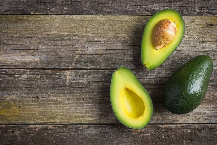 Rant: AVOCADOS - What You're Doing Wrong — Kitchen Confession