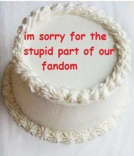 Sorry boys:(<< I am happy to admit I have never ever crashed one of the boys thingys like weddings ect.