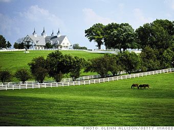 Google Image Result for http://i2.cdn.turner.com/money/galleries/2010/real_estate/1009/gallery.best_places_retire.moneymag/images/lexington_ky_mag.jpg