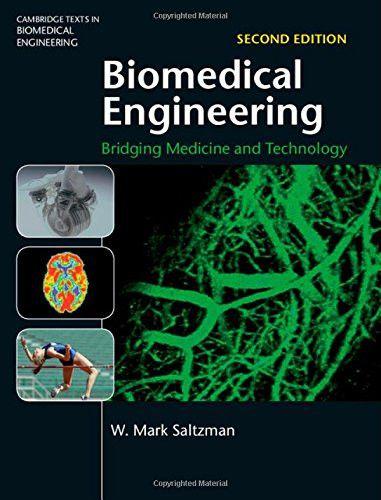 Best Biomedical Engineering Images On   Engineering