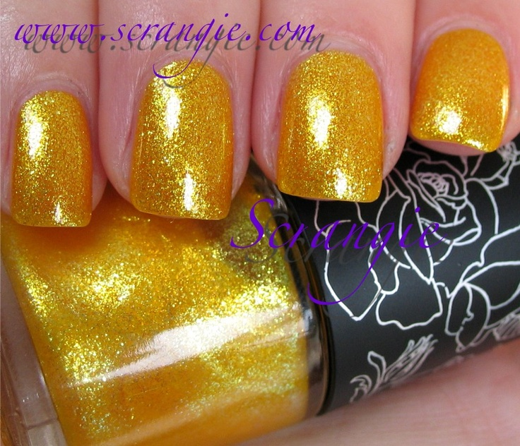 The 292 best My Misc. Nail Collection images on Pinterest | Nail ...