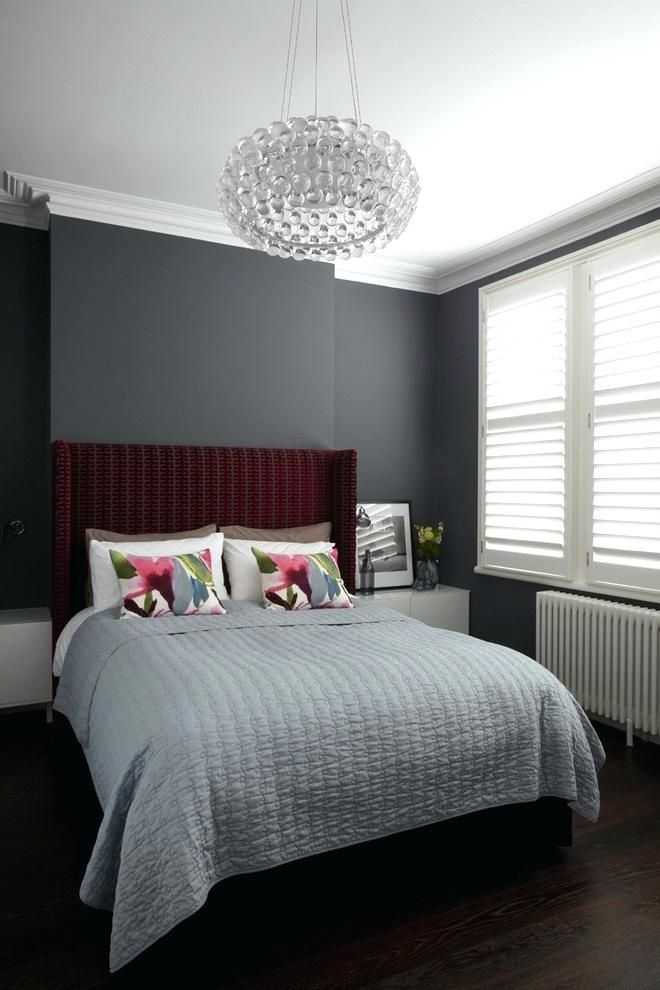 7 best grey and burgundy bedroom images ideas | bedroom