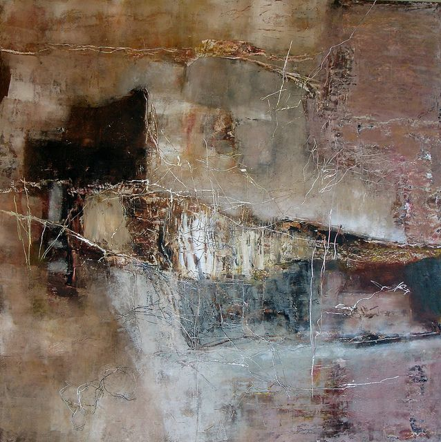 196 best images about abstrakt on Pinterest | Abstract art ...