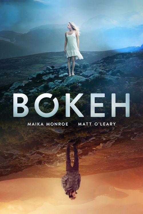 Watch Bokeh 2017 Full Movie Free Download