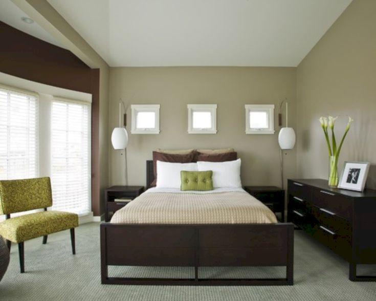 awesome 64 Stunning Dark Wood Bedroom Furniture Ideas  https://about-ruth.com/2017/10/10/64-stunning-dark-wood-bedroom-furniture-ideas/