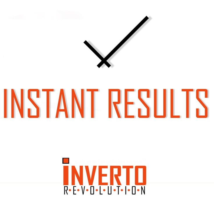 Inverto Revolution Keratin Hair Treatment Formaldehyde Free ,1000ml Includes 5 Masks Straightening and Repairing Damaged Hair *** Check out the image by visiting the link. #hairclip
