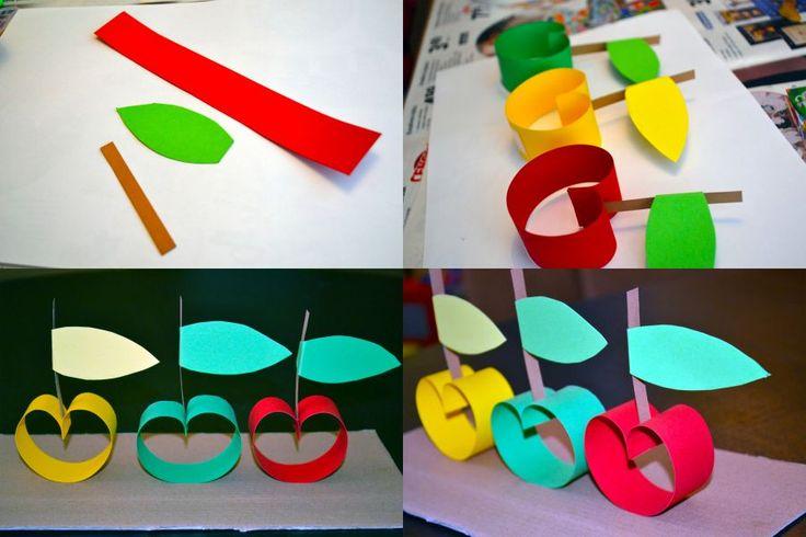 jablcko (2)