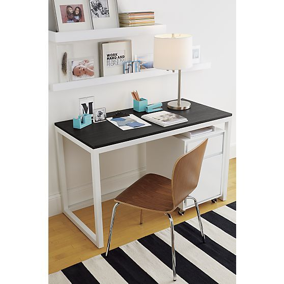 121 Best Images About Home Offices On Pinterest Home
