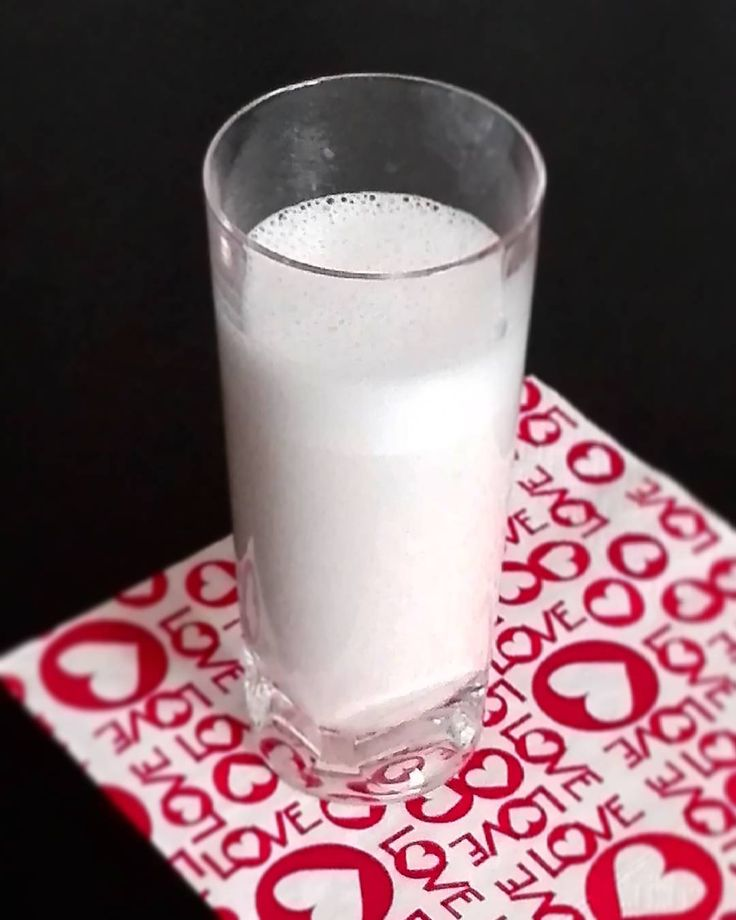 White smoothy di #jamieoliver. #banana #mandorle #lattediriso #almond #rice #frozenbanana #smoothy