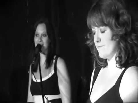 Soul Desire at www.souldesire.co.uk - Details Of bands for weddings https://youtu.be/MQw8hB_Ompo