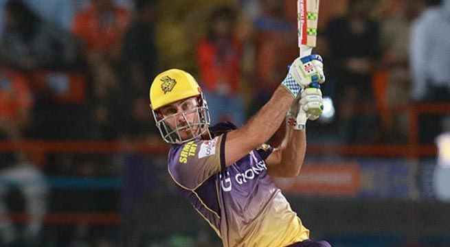 Kolkata: Kolkata Knight Riders new-found opening sensation Chris Lynn has not yet been ruled out of the Indian Premier League, head coach Jacques Kallis said on Wednesday. The initial investigation of scan on his left shoulder, which suffered a third injury in 18 months, has not revealed any...