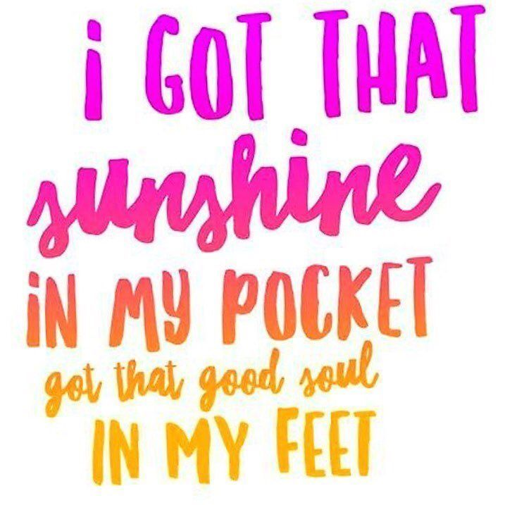 Who doesn't love #sleepingin in on statutory holidays?!  Woke up this feeling #exhausted and #renewed at the same time!! Looking forward to 2017  Until then gonna #dance dance dance.... #holidays #canadianmom #momlife #holidayspirit #mommyblogger #timberlake #dance #quote #sunshineinmypocket #lifeisgood #celebration #momresourceca