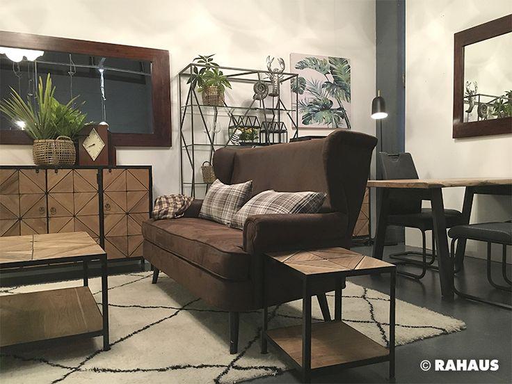65 besten wohnideen by rahaus bilder auf pinterest berlin einrichtung und ausstellungsraum. Black Bedroom Furniture Sets. Home Design Ideas