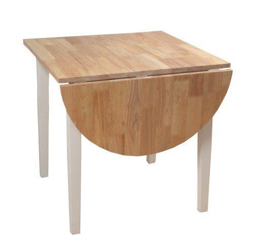 34 best furniture - dining room furniture images on pinterest